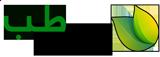 کامجوطب کوشا | فروش ، تولید و واردکننده تجهیزات پزشکی